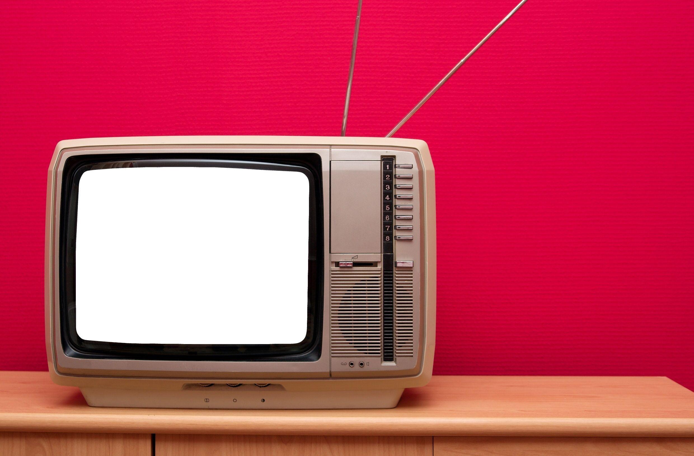 Libri sulla televisione italiana: 10 suggerimenti per saperne di più