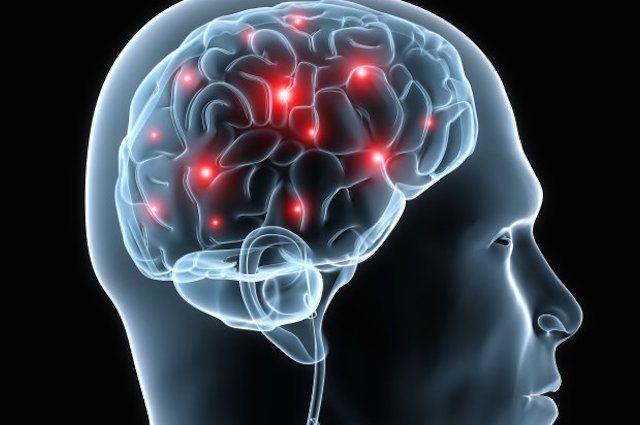 Una terapia laser per curare le patologie psichiatriche gravi
