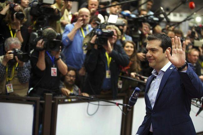 tsipras 21 150x150