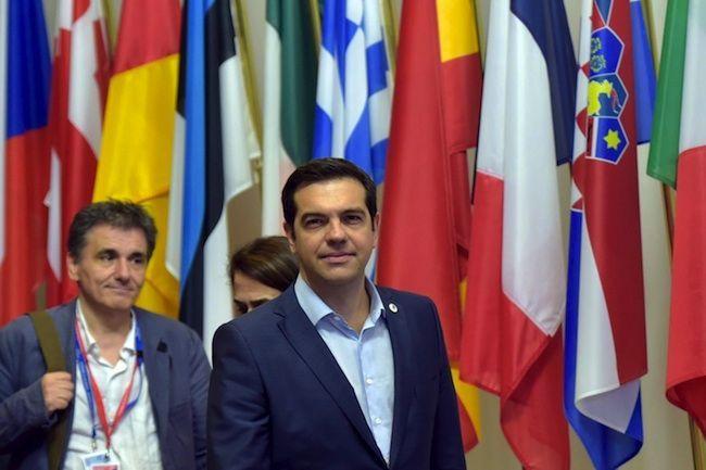 tsipras2 150x150