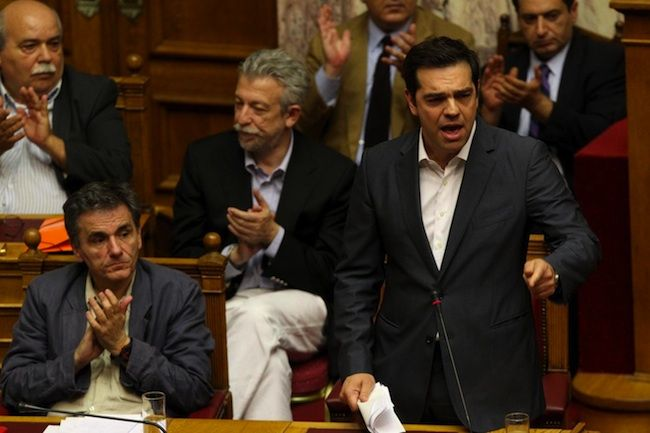 tsipras3 150x150