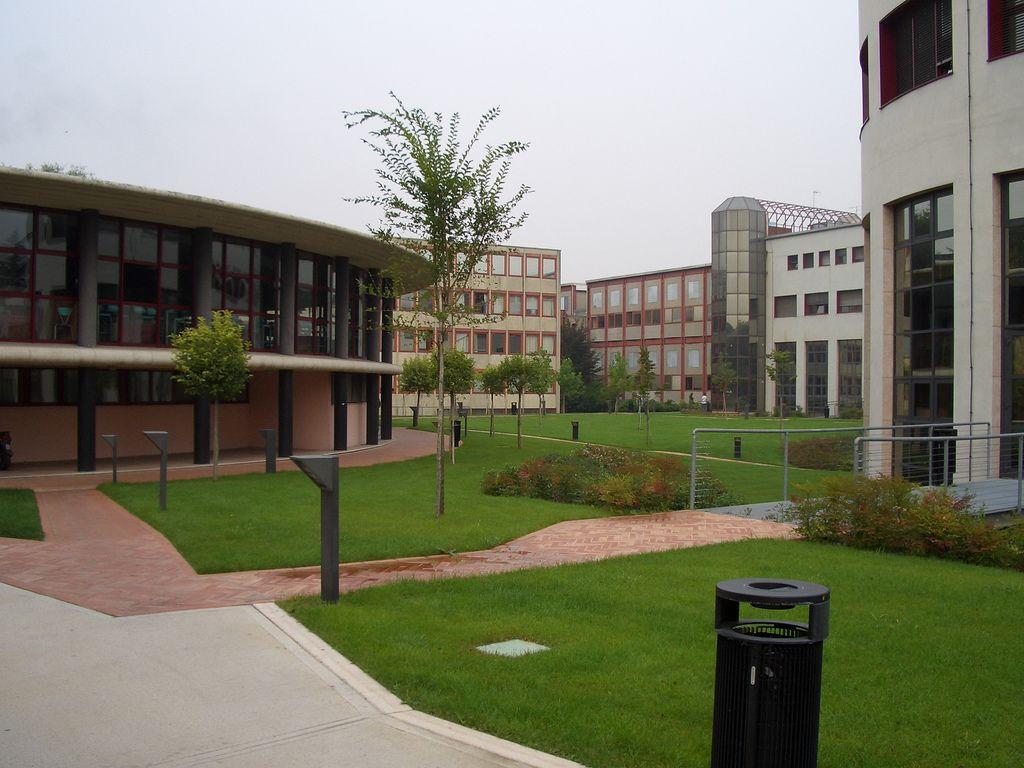 università verona 150x150
