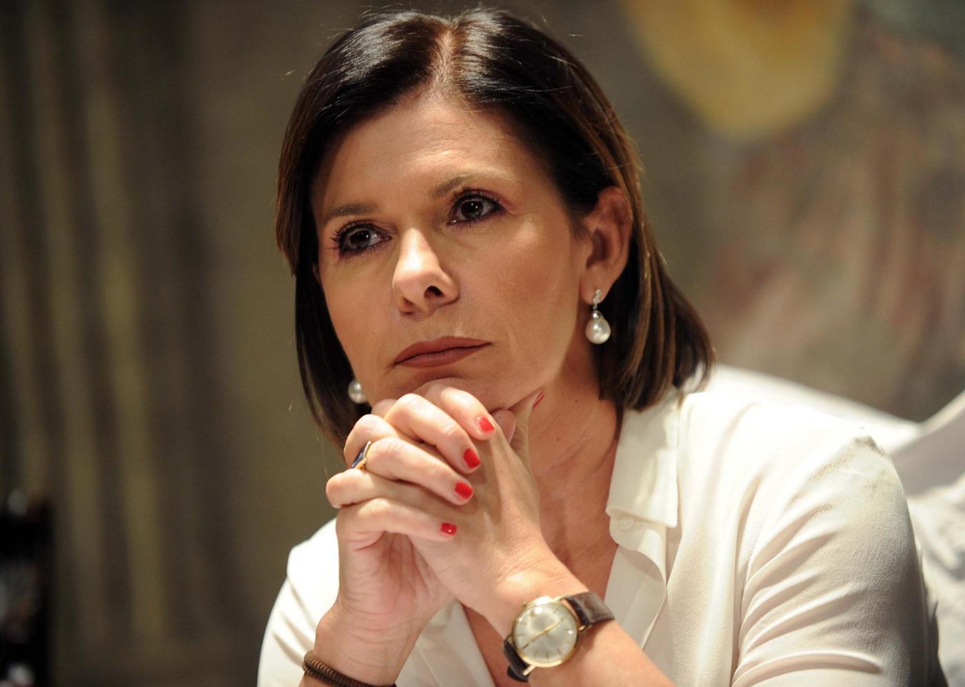Rai 3, il tg diretto da Bianca Berlinguer al collasso? La lettera di un giornalista