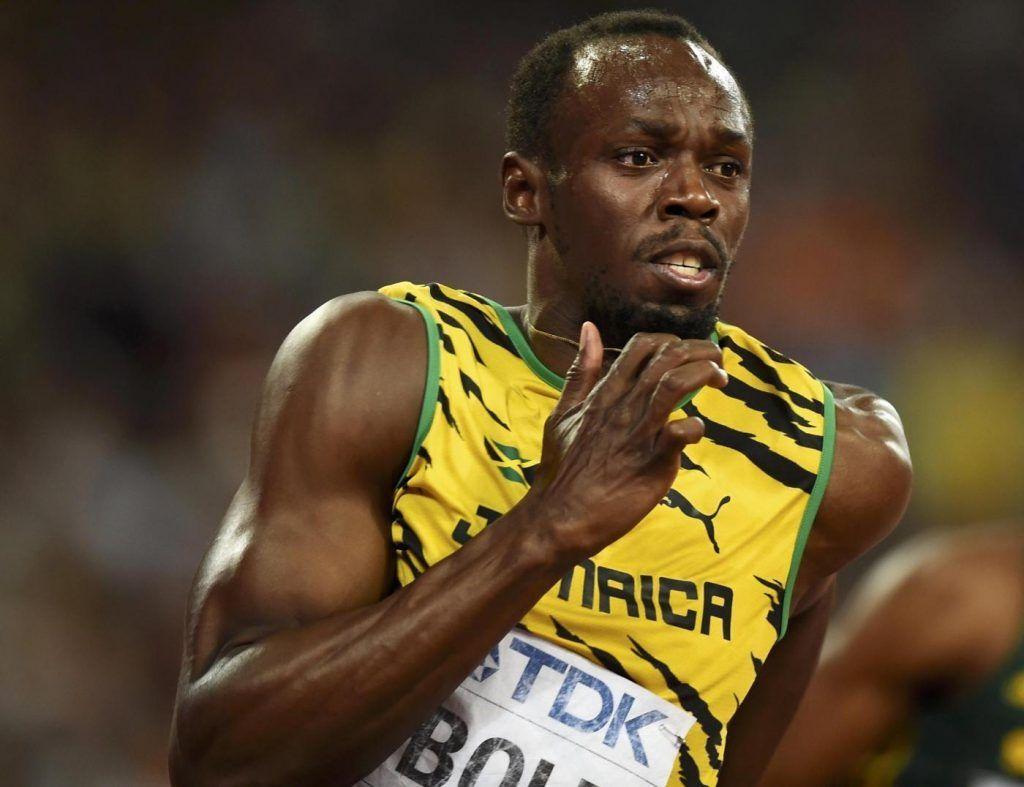 Bolt 200 metri 1024x787
