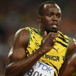 Mondiali Atletica 2015: Bolt batte Gatlin anche sui 200 metri