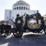 Chi sono i Casamonica? La storia del clan più potente di Roma