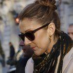 Nuovo lutto per Céline Dion: è morto il fratello Daniel