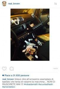 Emma Marron Instagram 203x300