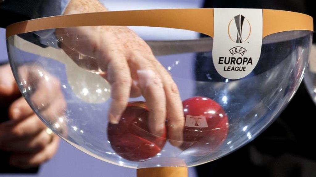 Europa League 2015-2016 sorteggio: Napoli sorride, Fiorentina con Basilea e Lazio con Dnipro