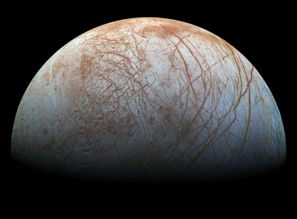 Europa Luna Giove 1024x756