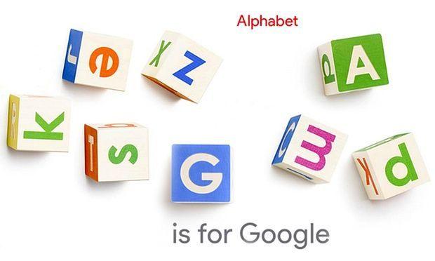 Alphabet di Google supera Apple: è la società che vale di più al mondo