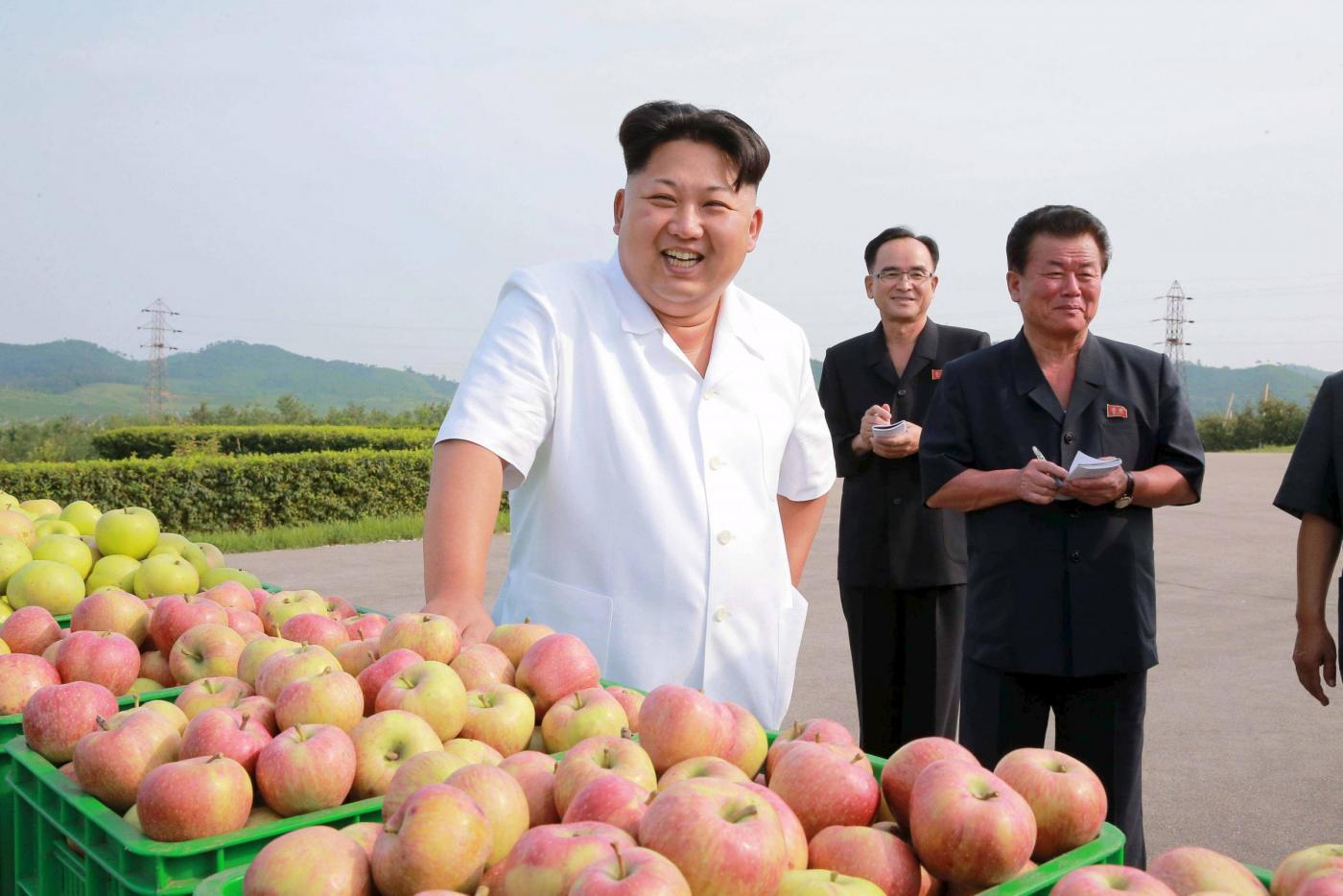 Perché la Corea del Sud non ha paura della Corea del Nord e continua ad aiutarla