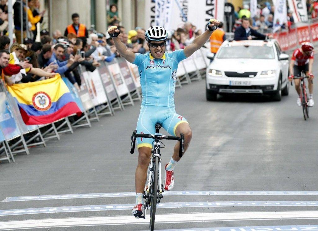Landa Vuelta 1024x743