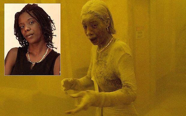 Lady Cenere è morta: sopravvissuta all'11 settembre, dava la colpa del suo male alle polveri respirate