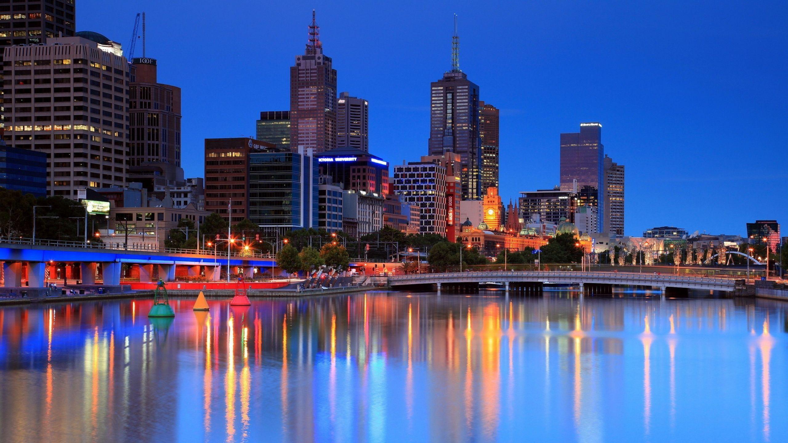 Melbourne 150x150