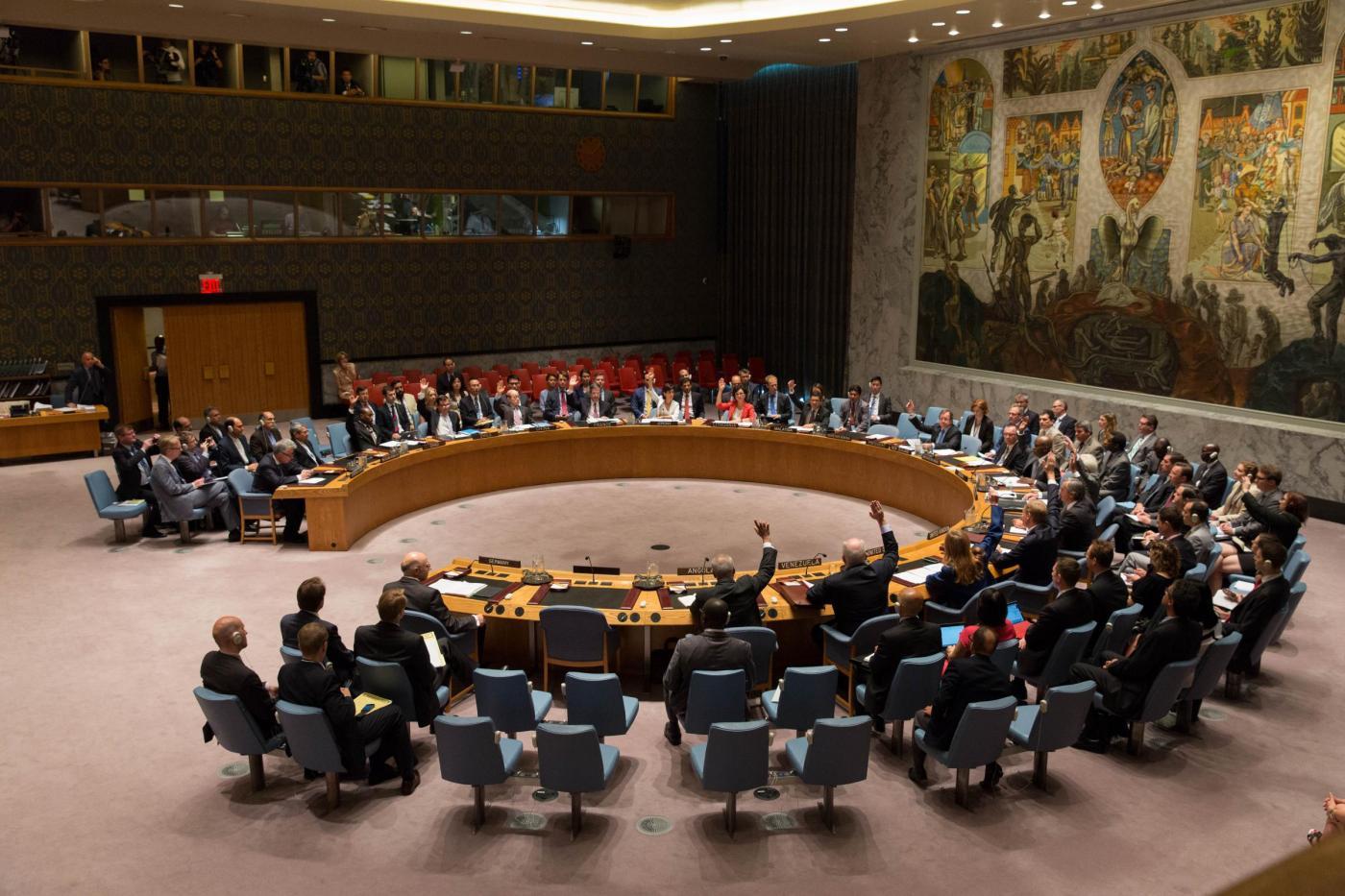 Segretario Generale ONU: una donna per il dopo Ban Ki-moon? Anche un'italiana fra le possibili candidate