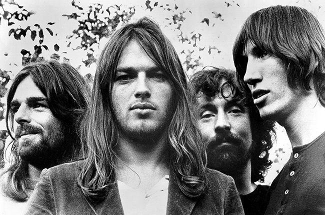 I Pink Floyd si sciolgono, David Gilmour: 'Sarebbe falso tornare indietro'