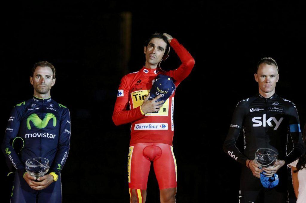 Podio Vuelta 2014 1024x682