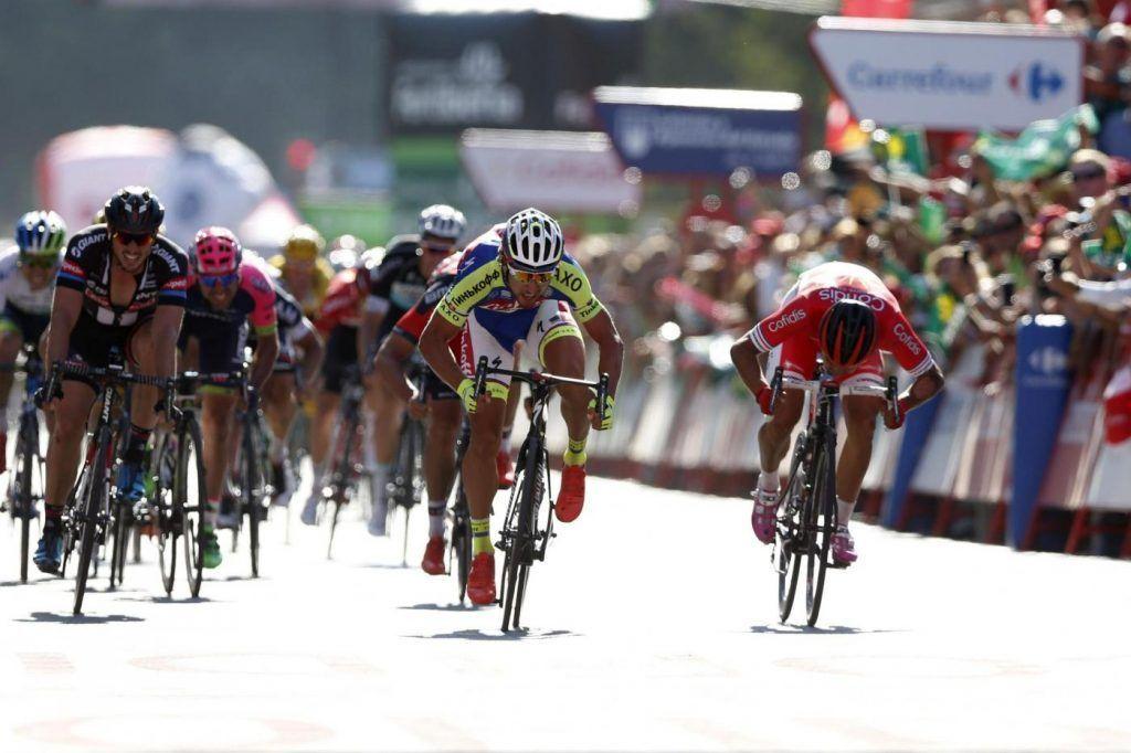 Sagan Vuelta 1024x682
