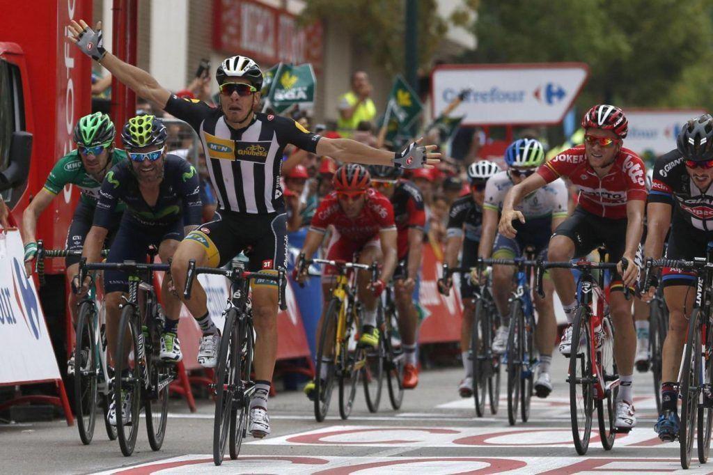 Sbaragli Vuelta 1024x682