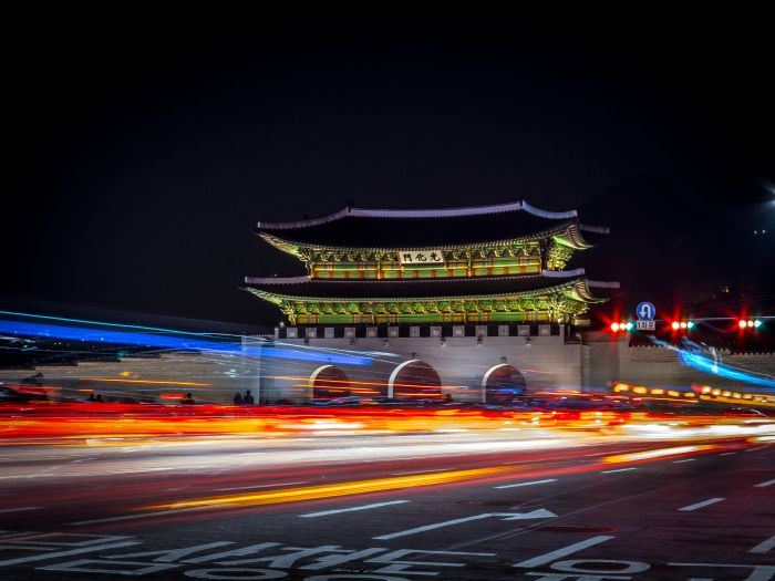 I tempi della Corea: dalla burocrazia alla scuola ai mezzi pubblici