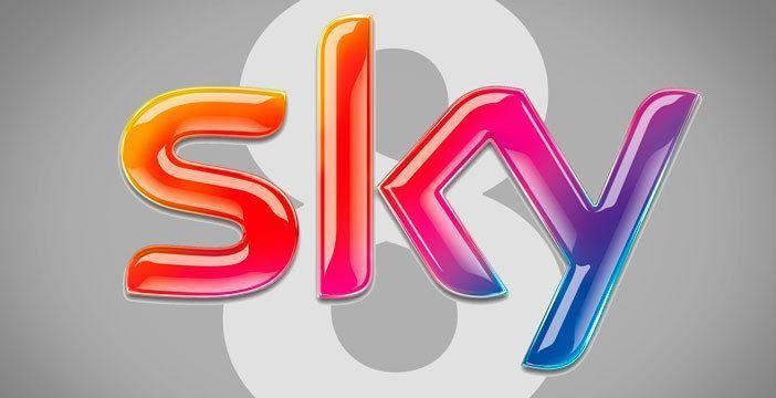 Sky acquista MTV: sul canale 8 arrivano calcio, informazione e talent