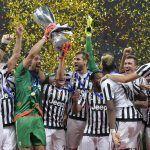 Supercoppa Italiana: le sfide epiche