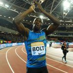 Mondiali Atletica 2015 a Pechino: programma, orari e italiani