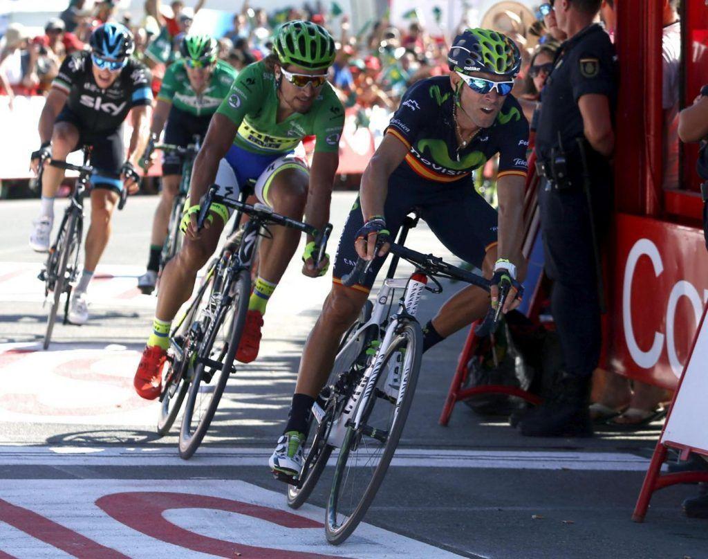 Valverde Vuelta 2015 1024x808