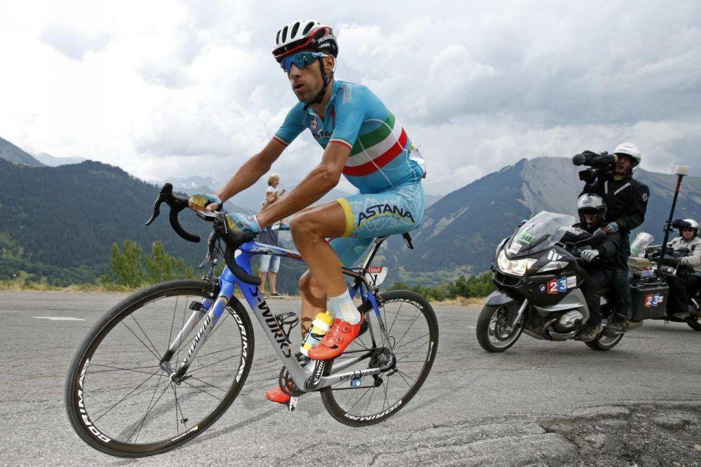 Vincenzo Nibali bici 1024x682