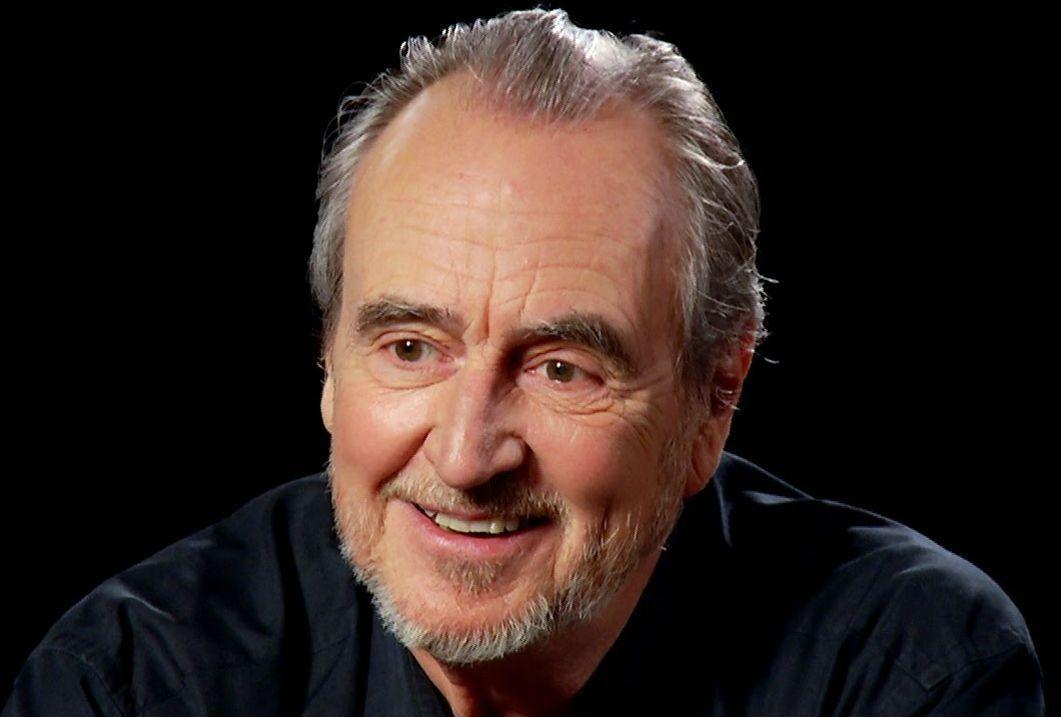 Wes Craven è morto: il regista di Scream e Nightmare aveva 76 anni