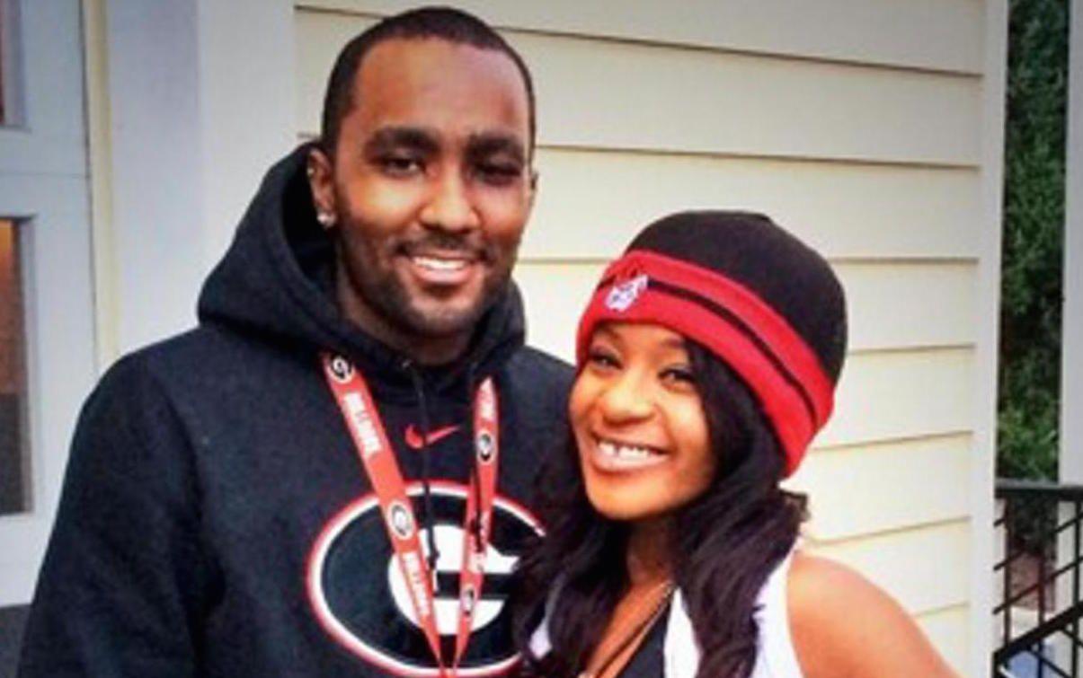 Bobbi Kristina Brown: Nick Gordon accusato della morte della figlia di Whitney Houston