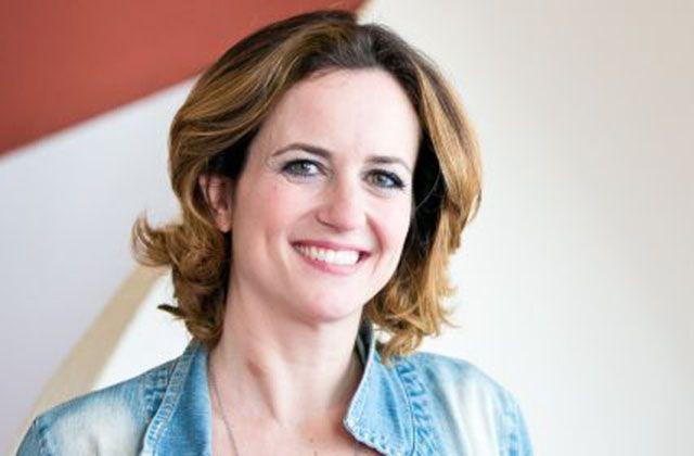 Chiara Giordano ha un nuovo fidanzato: è Manuele, ingegnere di 40 anni