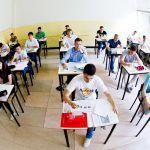Esami di Stato 2017, materie delle seconde prove scritte per licei e istituti professionali