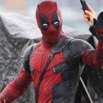 Deadpool 2: sequel con salari stellari per Ryan Reynolds e il regista Tim Miller