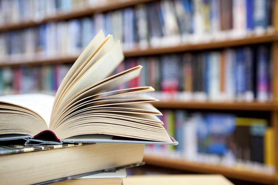 I libri più brutti di sempre: scegli il peggiore