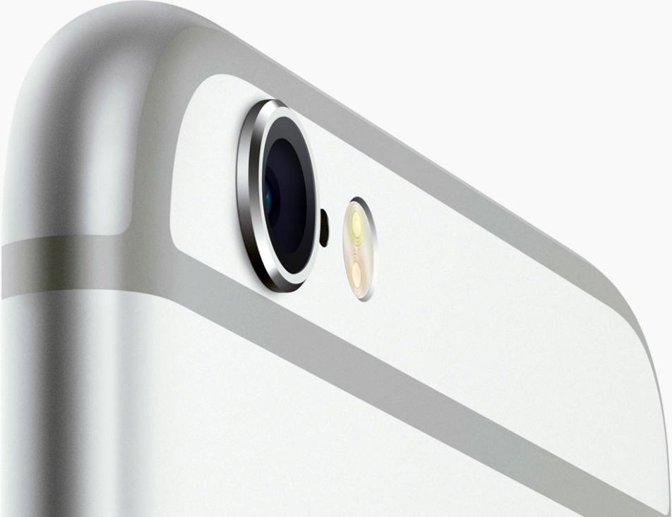 Problemi fotocamera iPhone 6 Plus: Apple richiama e sostituisce