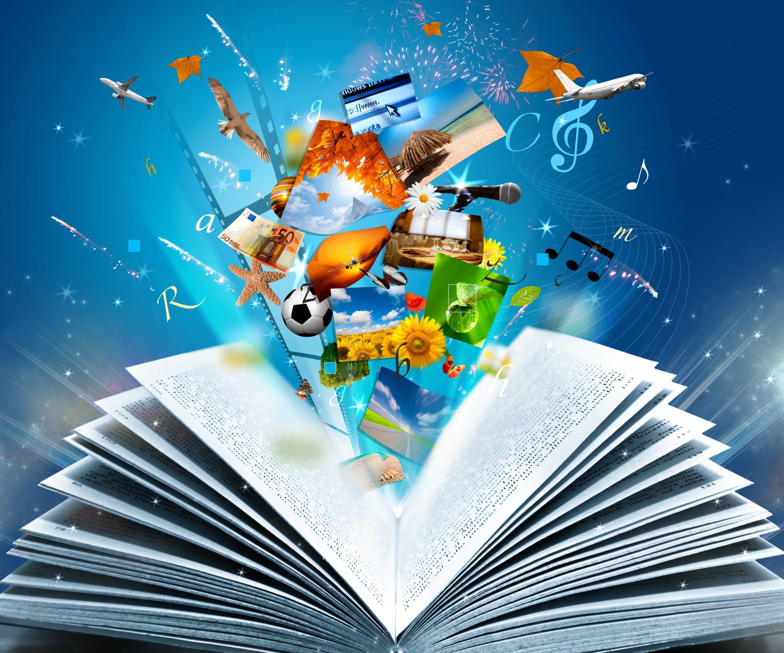I libri più divertenti di sempre: scegli il tuo preferito!
