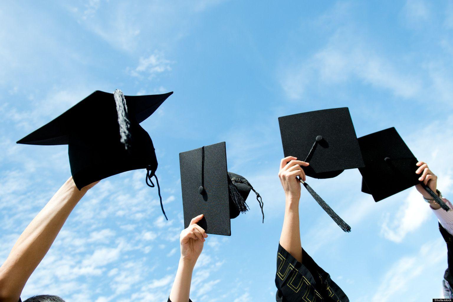 Laureato e disoccupato? L'università ti rimborsa