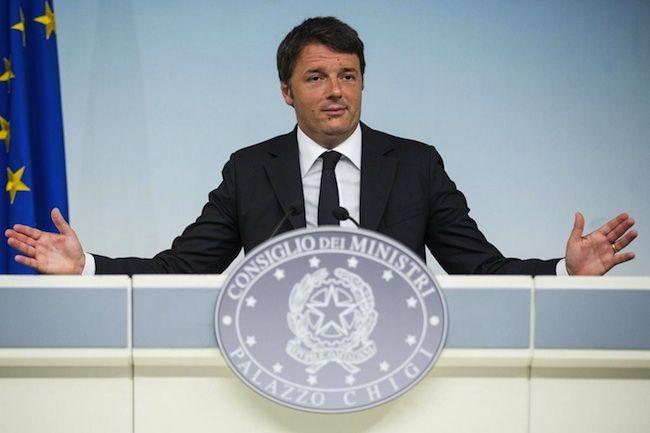 Fisco, rientro dei capitali e fatturazione elettronica: cosa cambia con il decreto del Governo