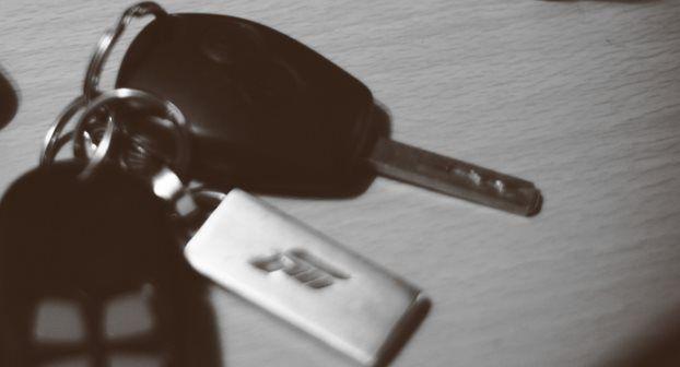Come aprire tutte le auto: Rolljam la 'chiave' degli hacker