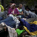 Trattato di Schengen: cosa prevede e perché alcuni vogliono sospenderlo?