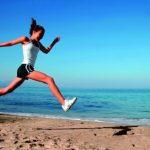 Hai uno stile di vita salutare? [TEST]
