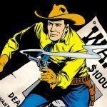 Personaggi dei fumetti Bonelli: vota il tuo preferito!