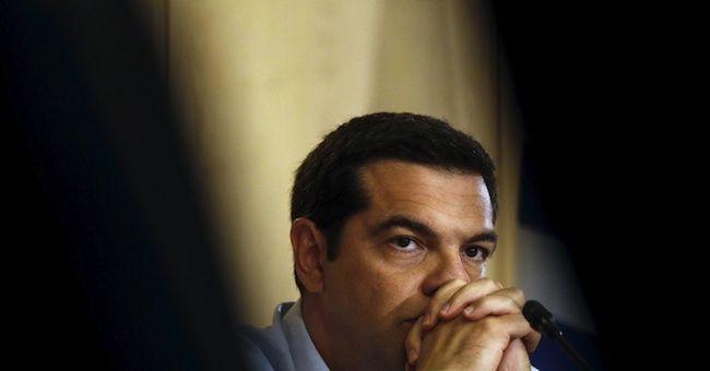 tsipras 150x150