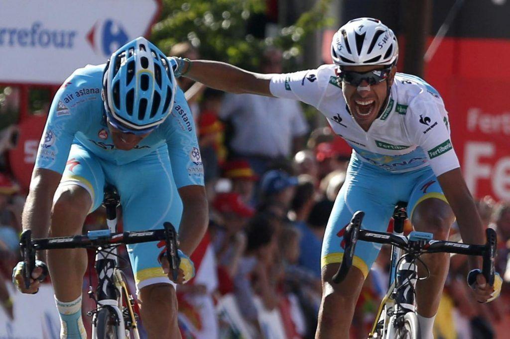 Aru vince Vuelta 1024x682