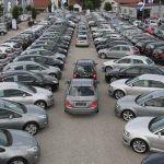 Dieselgate: motori Euro 6 con problemi di emissioni