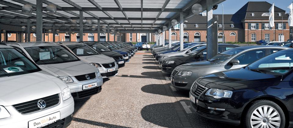 Come immatricolare auto dall'estero: cosa fare, le info utili