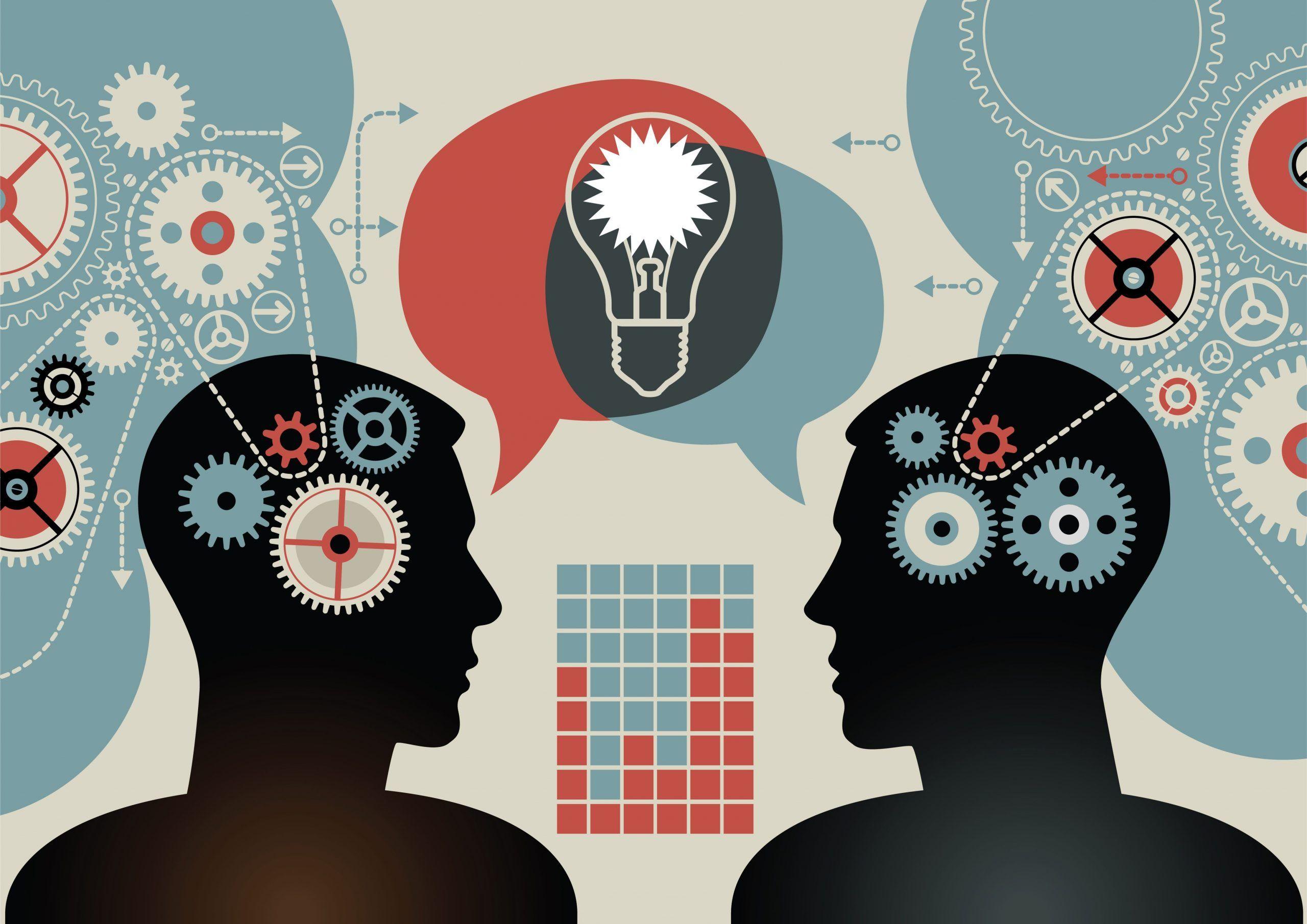 Come si brevetta un'idea e quanto costa