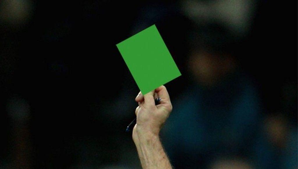 Serie B: il cartellino verde approda nel campionato cadetto